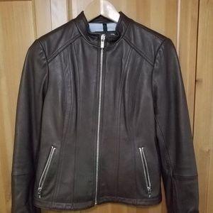 Jackets & Coats - Size m